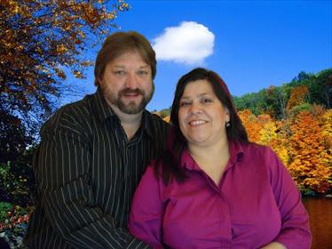 J. Michael & Edith