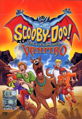 Scooby.Doo.And.The.Legend.of.The.Vampire.DVDRip.XviD.-FLS