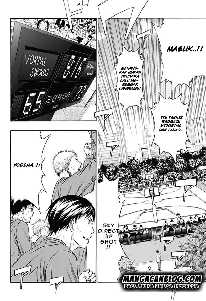 Dilarang COPAS - situs resmi www.mangacanblog.com - Komik kuroko no basket ekstra game 006 - chapter 6 7 Indonesia kuroko no basket ekstra game 006 - chapter 6 Terbaru 33|Baca Manga Komik Indonesia|Mangacan