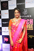 Lakshmi Manchu latest photos-thumbnail-6
