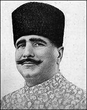 a biography of allama muhammad iqbal the most important figure in urdu literature See some old and rare images of allama iqbal allama muhammad iqbal was the epitome of rich urdu literature and one of the most instrumental figures in the history of pakistan we hope you liked our compilation of these vintage images of allama iqbal's life.