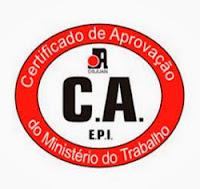 CONSULTA DE C.A.