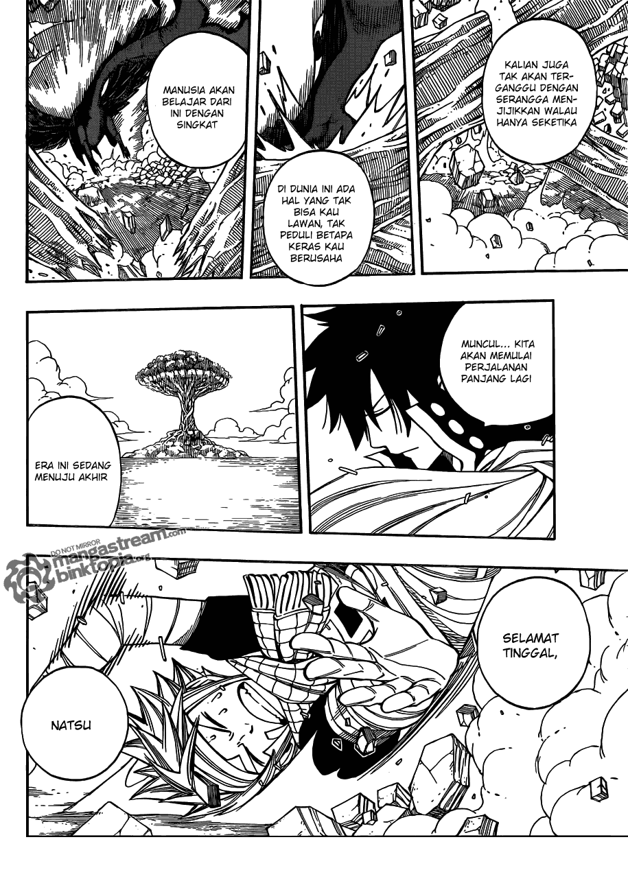 fairy tail bahasa indonesia 252 page 13