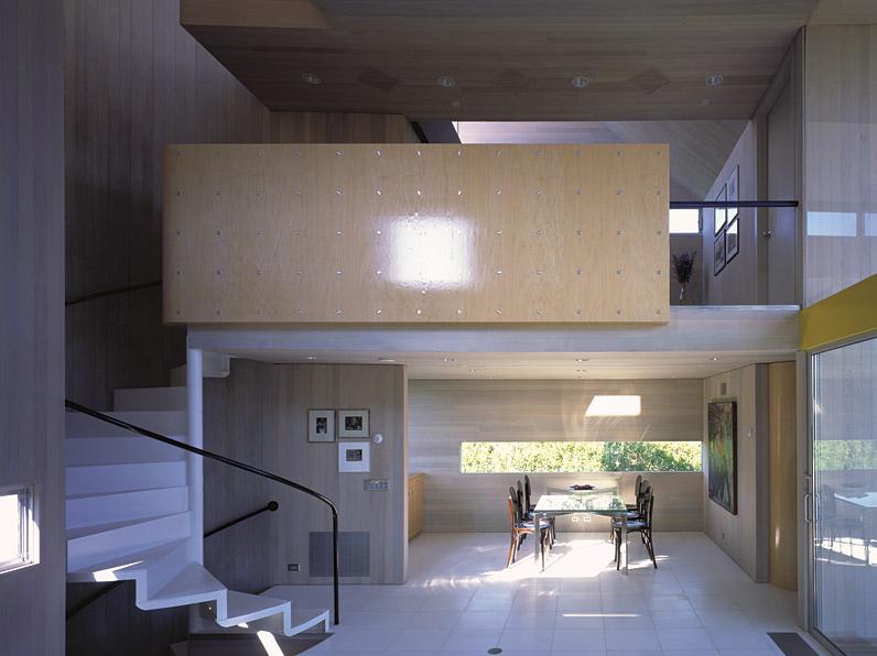 Daniel Paya : Diseu00f1o de Interiores, Arquitectura y Decoraciu00f3n ...