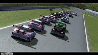 rFactor enduracers imagenes porche 11