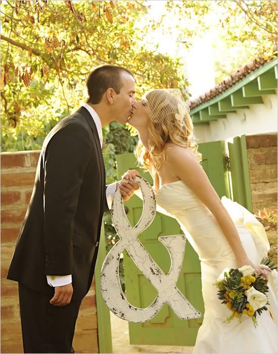 Solteiras Noivas Casadas~ Decoracao Casamento Verde E Branco