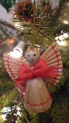 Wesołych Świąt Bożego Narodzenia!/Merry Christmas!