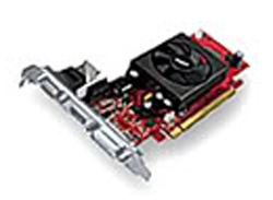 komponen-vga-card