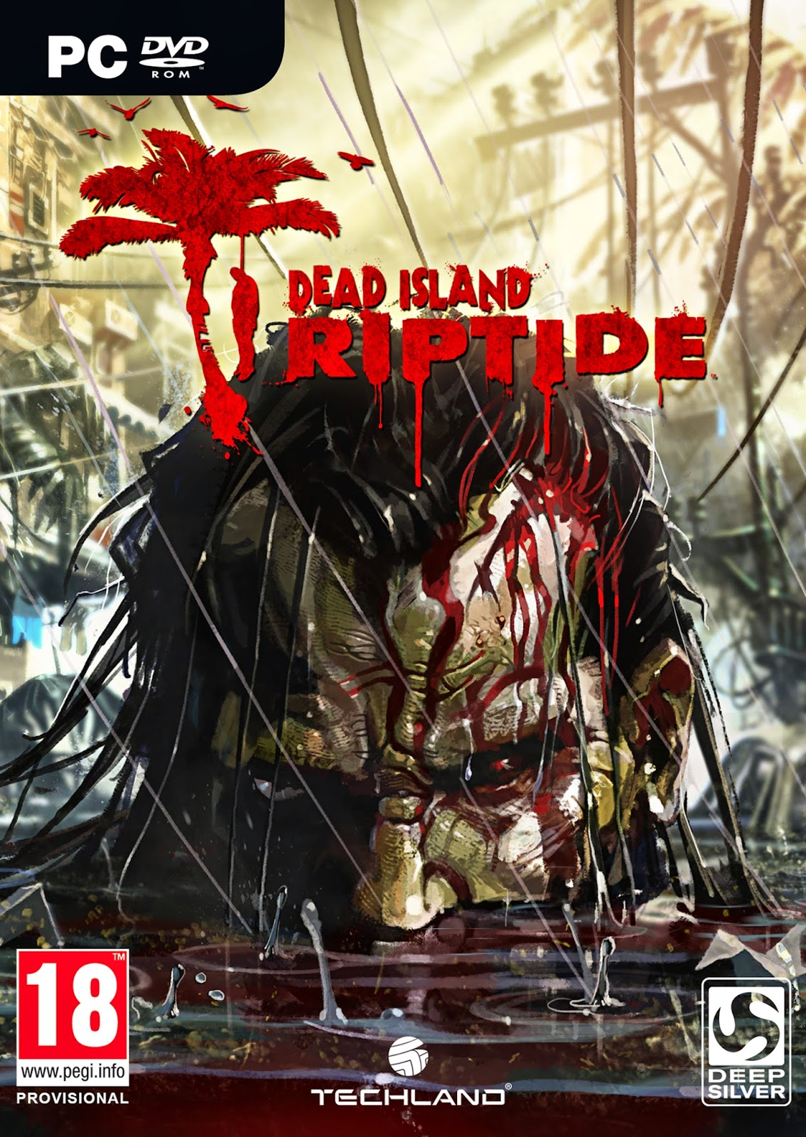 Dead-Island-Riptide-PC-Torrent