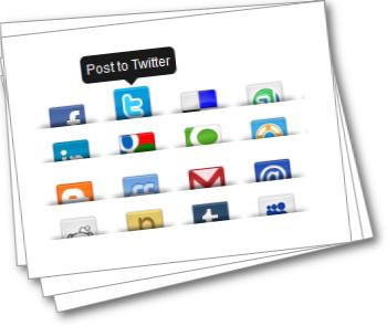 http://3.bp.blogspot.com/-GMDw5WGrscw/Tyl4OHLrOuI/AAAAAAAAFcg/Qbd1C-ixWUI/s1600/blogspot-cool-social-bookmark-gadget-for-blogger.png