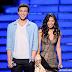 American Idol 11: A América tem um novo ídolo!