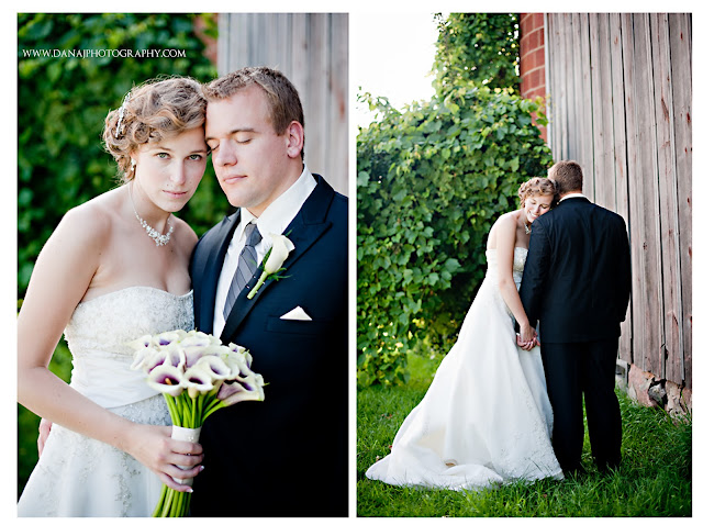 minneapolis wedding photography Minneapolis Wedding Photographer Sneak Peek
