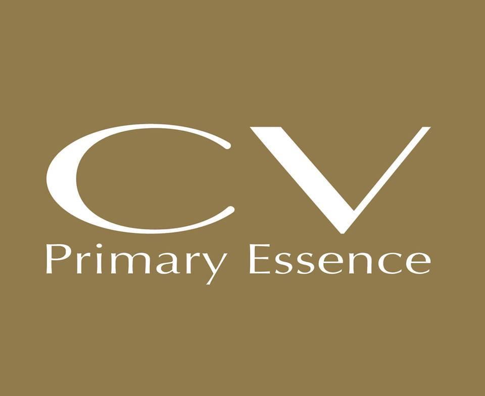 CV Cosmetics