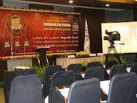 Divisi Muslimah Kantor Media Pusat Hizbut Tahrir Gelar Konferensi Perempuan Internasional
