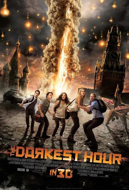 La Hora Más Oscura (The Darkest Hour) (2011) The-darkest-hour-poster