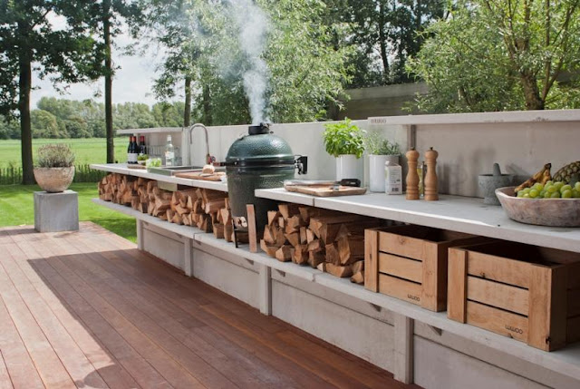 Impressive Wwoo Outdoor Kitchen 640 x 429 · 94 kB · jpeg