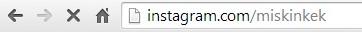 makyaj blogu yazmanin ipuclari kiz isi sosyal medya ikonlari