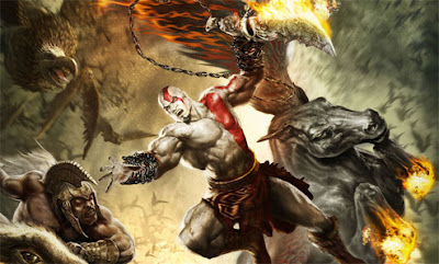 http://3.bp.blogspot.com/-GMJicmwoeg0/Tgb_0tuh6nI/AAAAAAAABkM/v6iKXDIZAOo/s1600/kratos-god-of-war.jpg