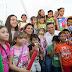 """Invitan a visitar la Feria """"Vivan los niños"""" 2015"""