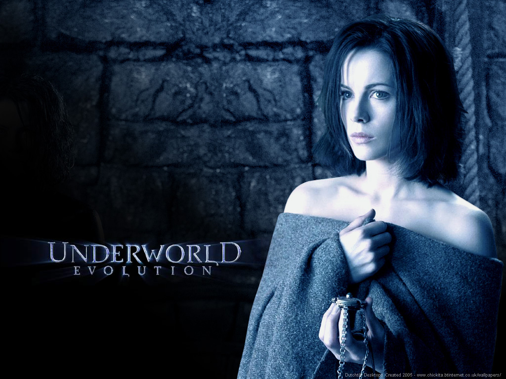 http://3.bp.blogspot.com/-GMMKbBBUuAk/TscXrR4oJCI/AAAAAAAAAbQ/YbnvR5cQ2Uk/s1600/underworld-wallpaper-10-773852.jpg