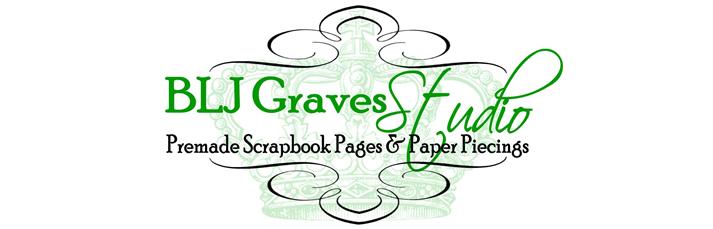 BLJ Graves Studio