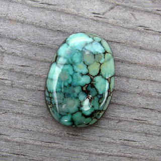 custom turquoise jewelry