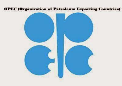 OPEC: Pengertian, Tujuan, Anggota OPEC
