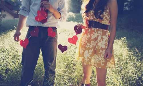 16 status românticos para WhatsApp e Facebook