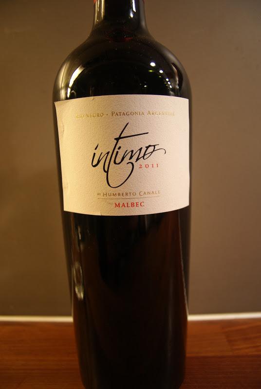 gott rött vin
