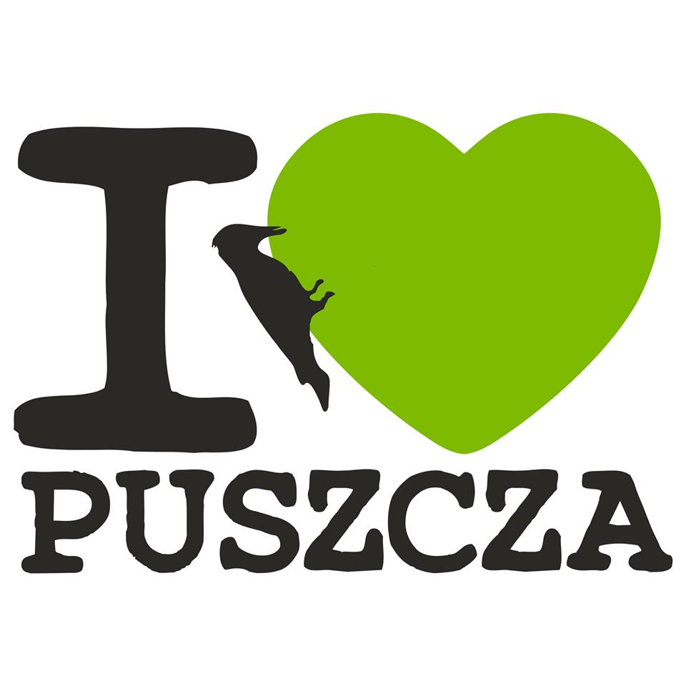 Pomóż chronić Puszczę!!! Kliknij i podpisz