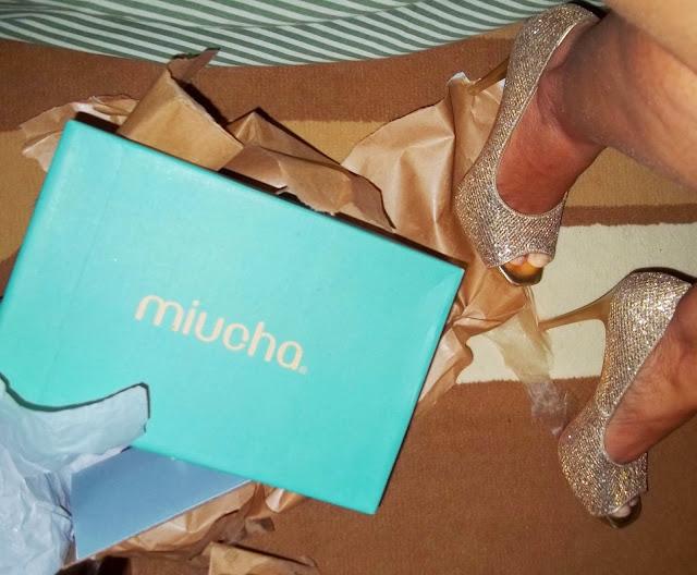 Calçados Miucha