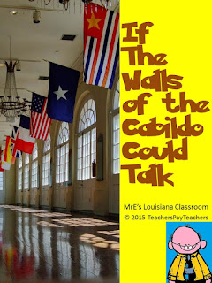 https://www.teacherspayteachers.com/Product/LOUISIANA-If-The-Cabildo-Could-Talk-Essay-2049616