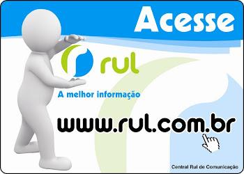 Portal Rul de Notícias - www.rul.com.br