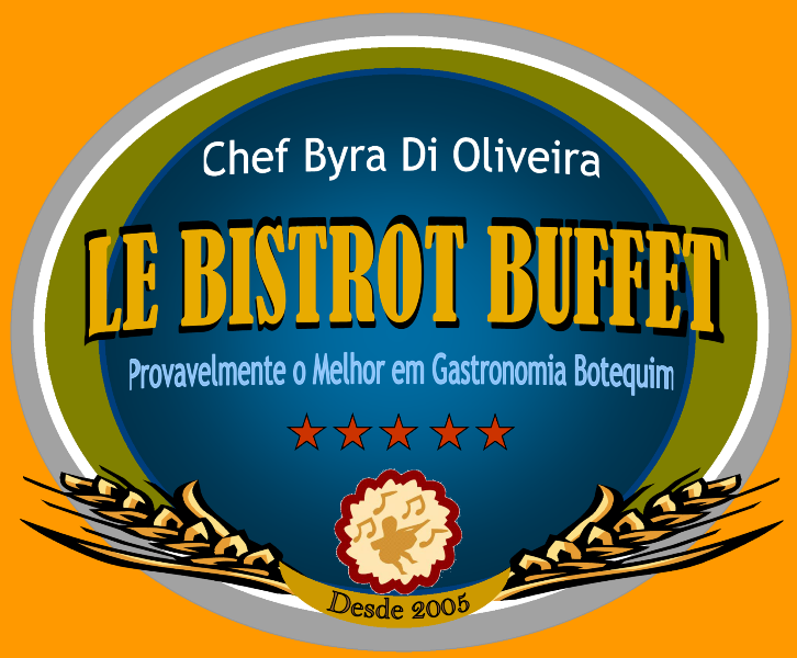 Le Bistrot Buffet