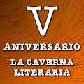 """Sorteo en """"La caverna literaria"""""""