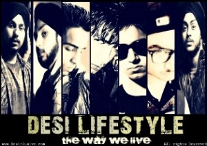 Download DESI LIFESTYLE Punjabi Indianpop MP3 Songs, Download DESI LIFESTYLE Punjabi Pop MP3 Songs