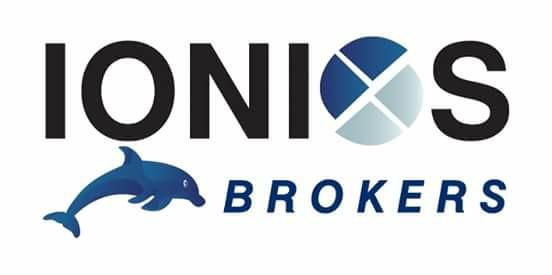 Ionios Brokers Παλαιού Φαλήρου