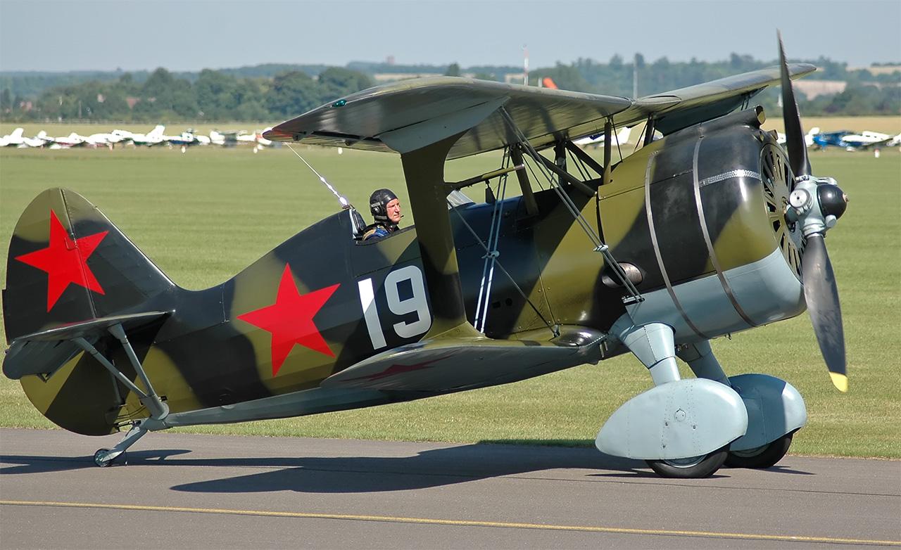 http://3.bp.blogspot.com/-GMcm_Kt1pnY/T8TkStqe1bI/AAAAAAAAIcw/GOLOIhg7YVg/s1600/polikarpov_i53_biplane.jpg