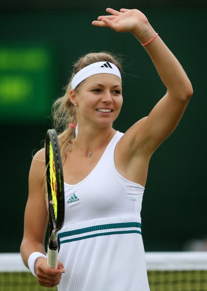 russian womens tennis players We start our list of beautiful female tennis players 2018 with russian beauty, maria sharpova she achieved 33 wta and 4 itf career titles in her career till now she is also the highest paid athlete and also get's the position of most marketable athelte in 2016.