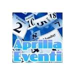 --- Aprilia Eventi ---