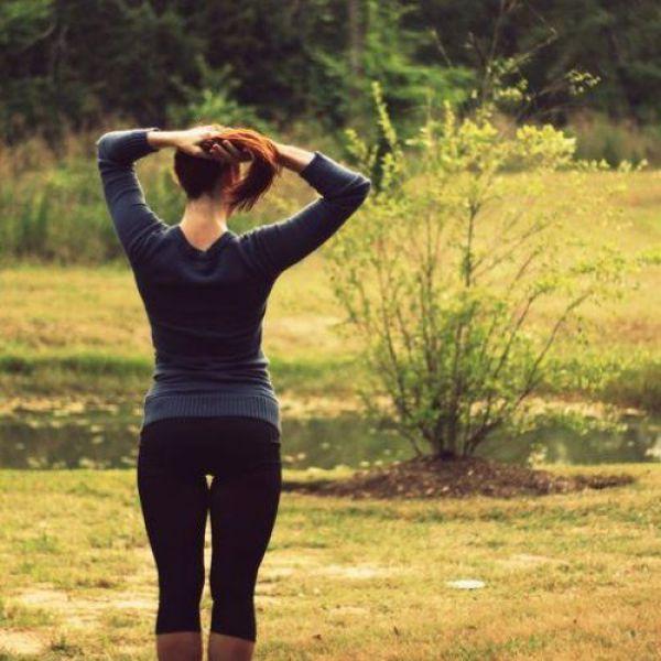Celana Yoga, Penemuan Paling Jenius Sepanjang Masa