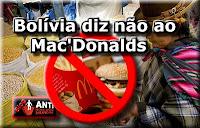 bolivia_macdonalds.jpg (400×255)