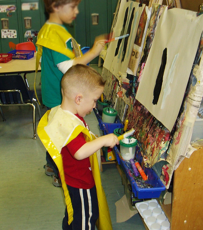 preschools in brandon ms a blessing day of preschool 731