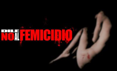 Femicidio.jpg