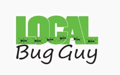 The Local Bug Guy - Homestead Business Directory