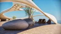 09-Sennkka-Pier-Lounge-by-Nuvist-Architecture-and-Design