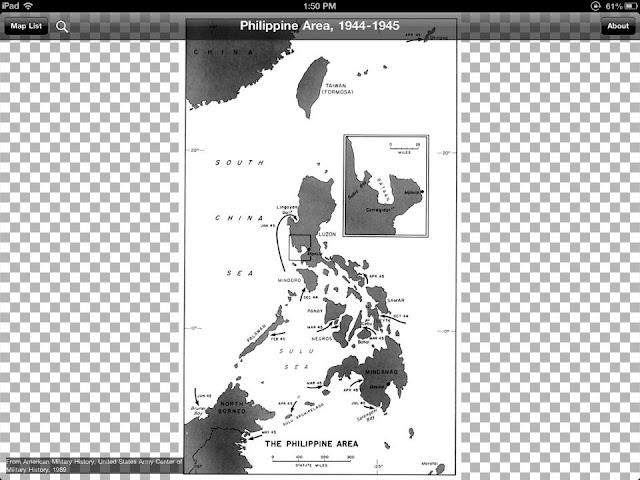 Philippines under Duterte to stake claim on Sabah despite Malaysia's warning