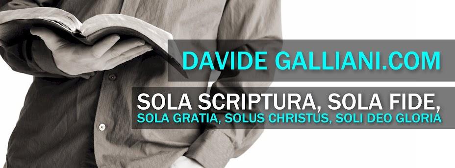 Studi Biblici Video