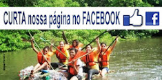 Facebook Escoteiros do Maranhão
