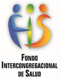 Fondo Intercongregacional de Salud